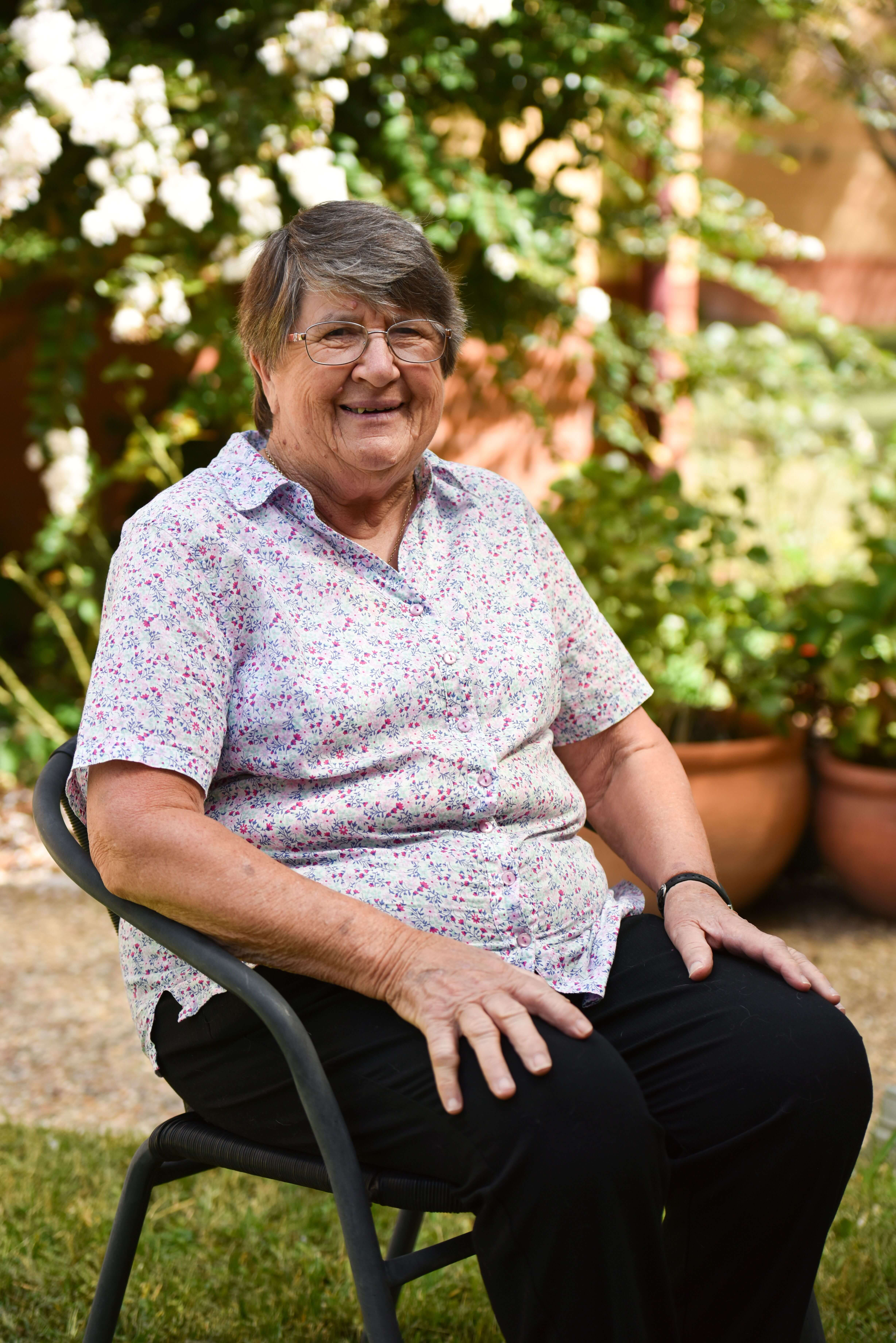 07091357 | RSL LifeCare - provide care and service to war veterans, retirement villages and accommodation, aged care services and assisted living